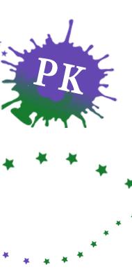有关战胜挫折的作文_话题作文PK赛(第七期)_关于挫折的作文_作文网